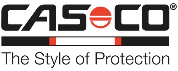 2_CASCO_Logo+Slogan_POS_2012