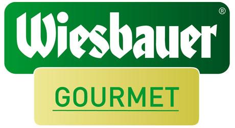 wiesbauer