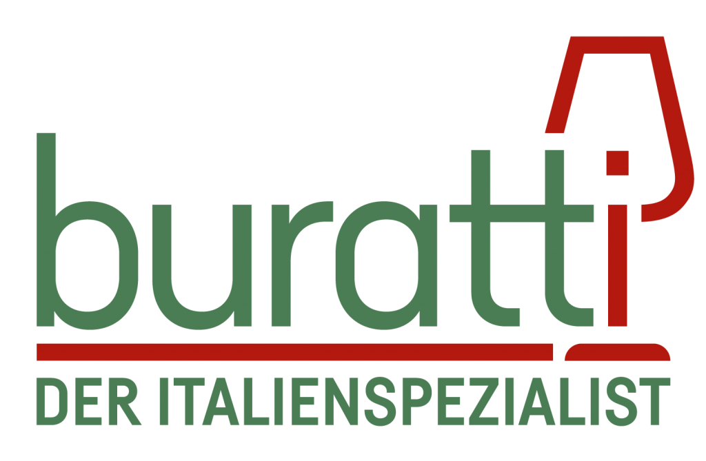 20160315_Buratti_Logo_1500x980px_sRGB