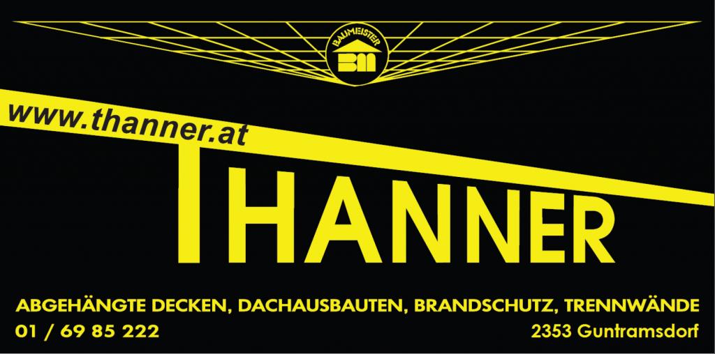 Thanner_180807