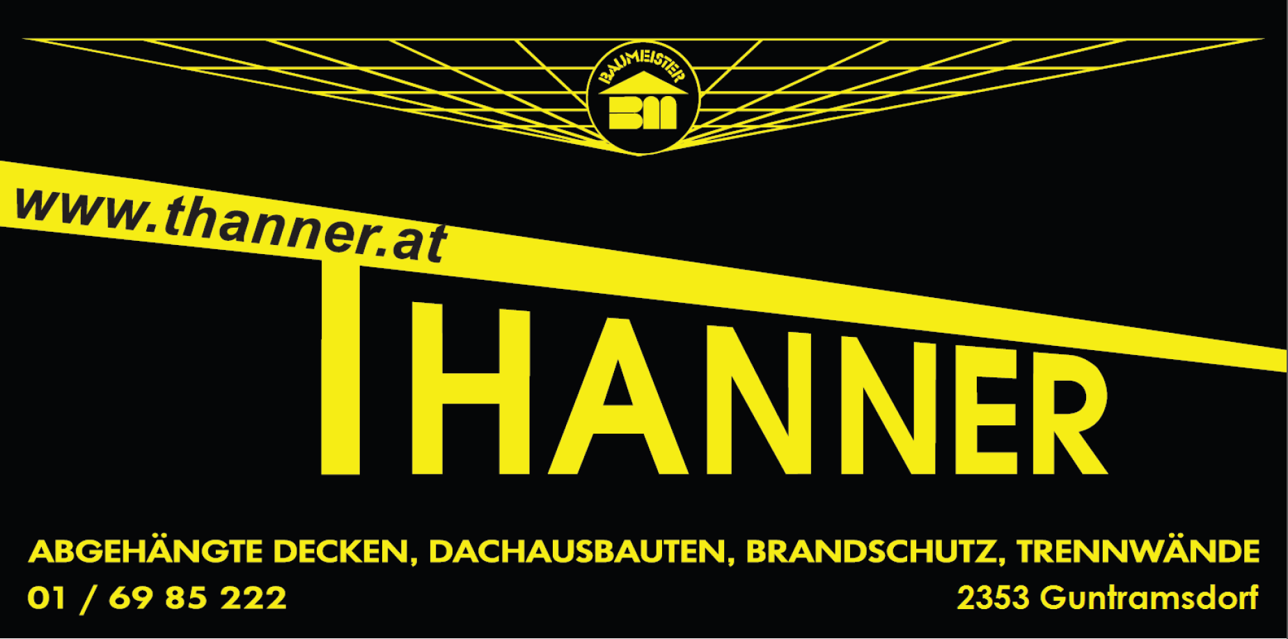 sponsor_thanner-462